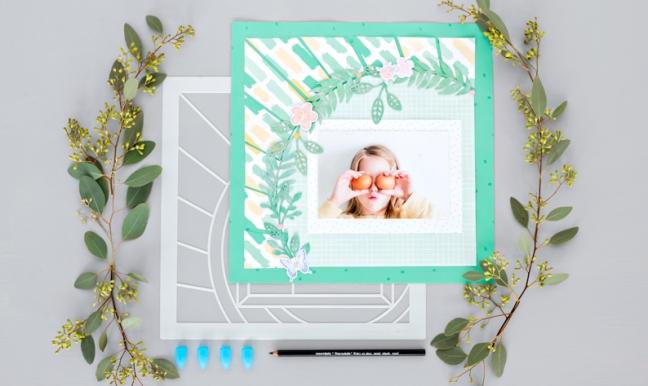 Collage-Wreath-Scrapbook-Stencils-Creative-Memories.jpg