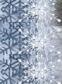 frost-process2-creative-memories