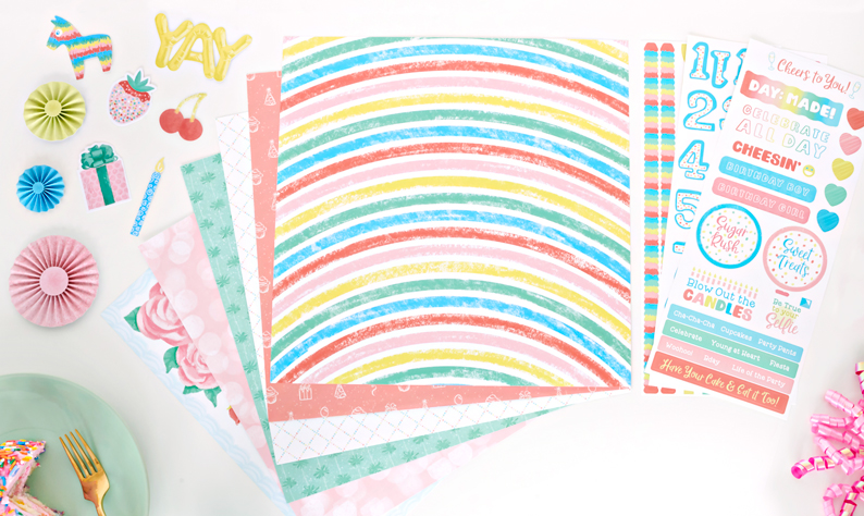Happy-BirthYAY-Birthday-Scrapbook-Collection-Creative-Memories.jpg