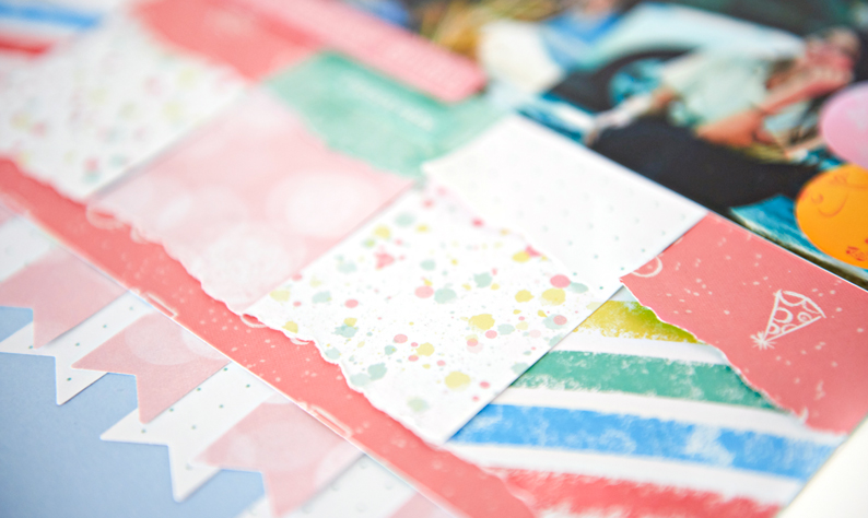 Happy-BirthYAY-Birthday-Scrapbook-Paper-Creative-Memories.jpg