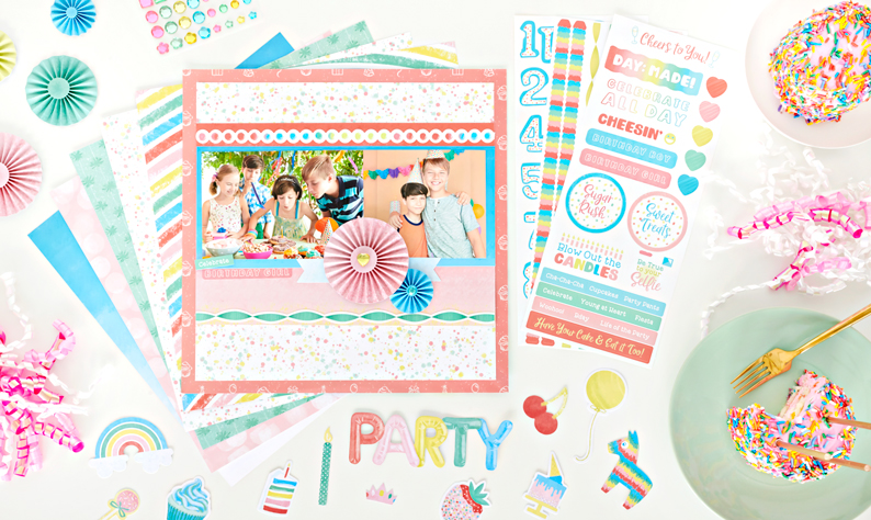 Happy-BirthYAY-Birthday-Scrapbooking-Supplies-Creative-Memories-2.jpg