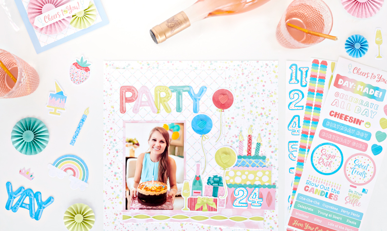 Happy-BirthYAY-Embellishments-Creative-Memories.jpg