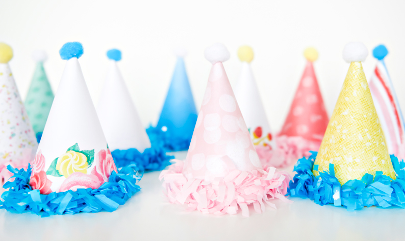 Happy-BirthYAY-Paper-Hats-Creative-Memories.jpg