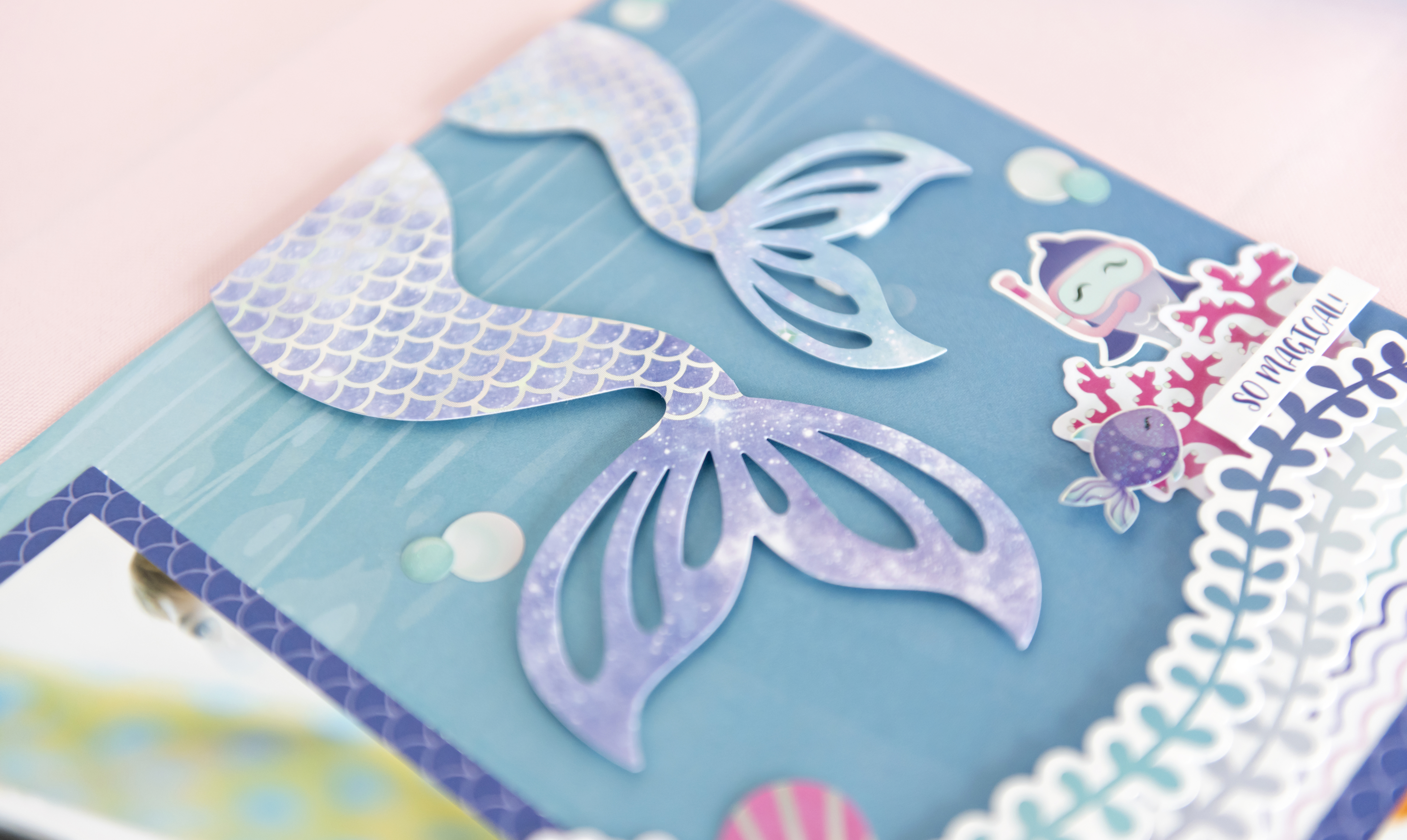 mermaid-cove-closeup-creative-memories7