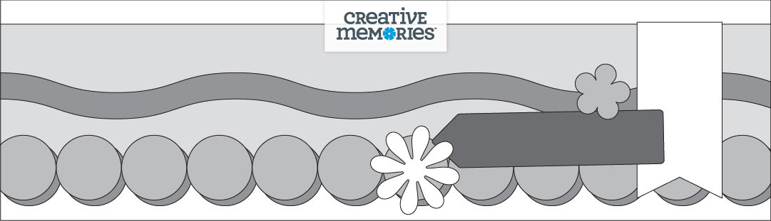 mermaid-cove-sketch-border-creative-memories (1)