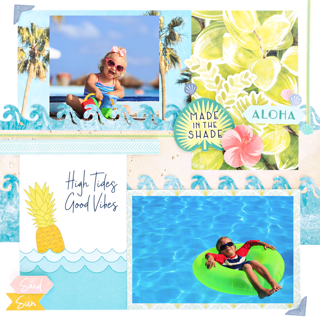 sunkissed_matpack_layout_1080x1080