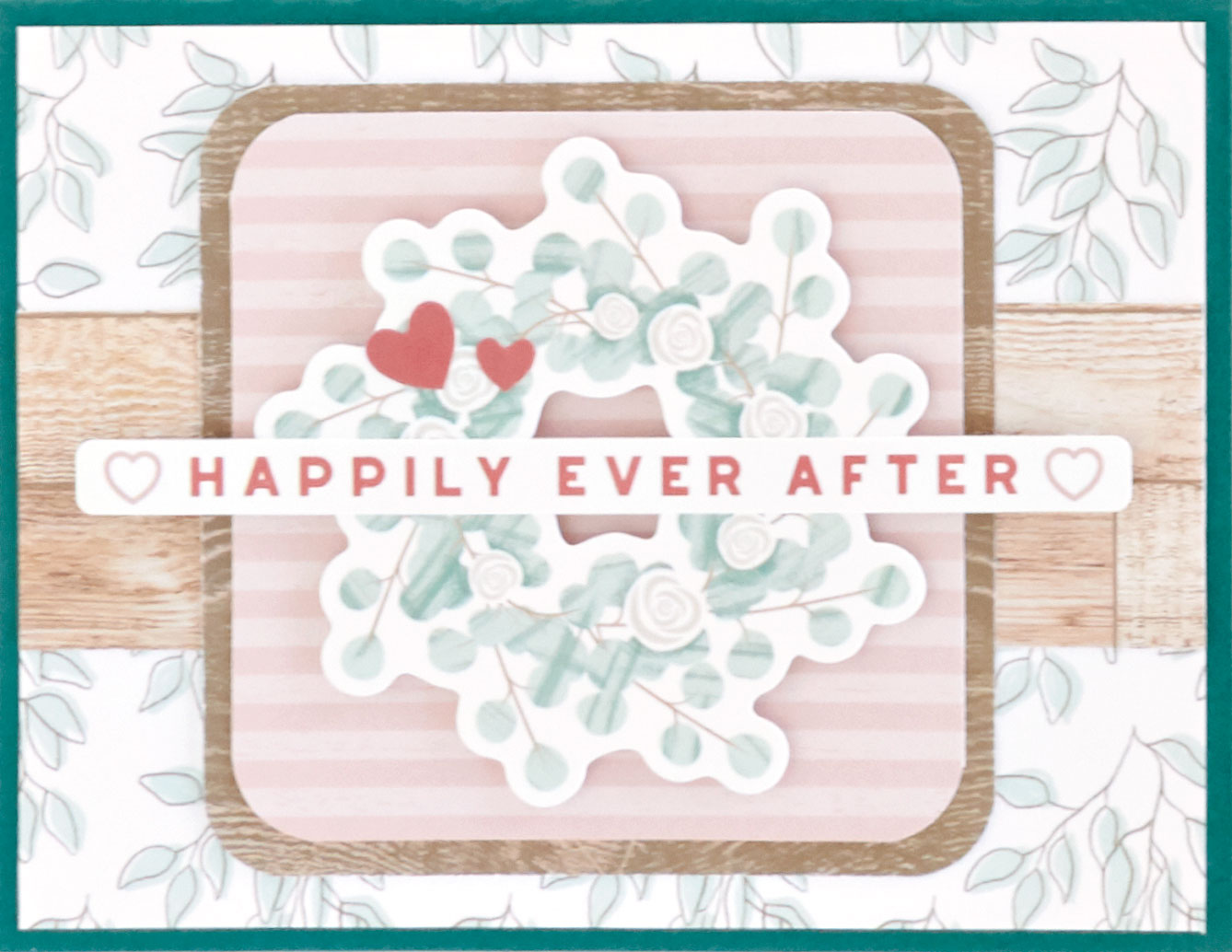 Ever-After-Card-Creative-Memories