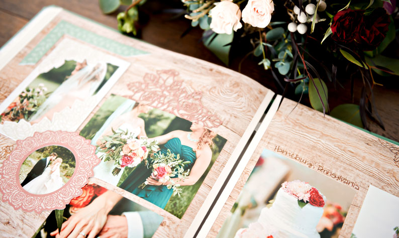 Ever-After-Wedding-Scrapbook-Collection-Creative-Memories7