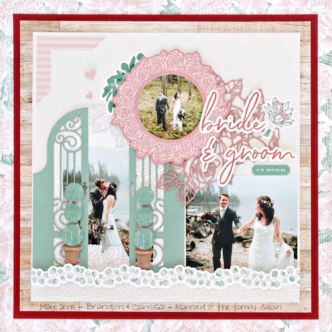 EverAfter_Frames_Layout_1080x1080 (2)