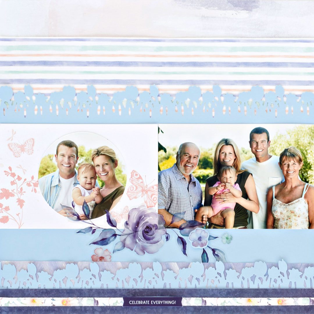 Flourish-Scrapbook-Layout-Creative-Memories2