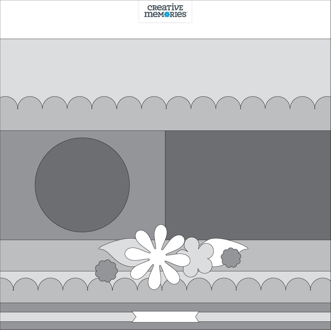 Flourish-Scrapbook-Sketch-Layout-Creative-Memories2