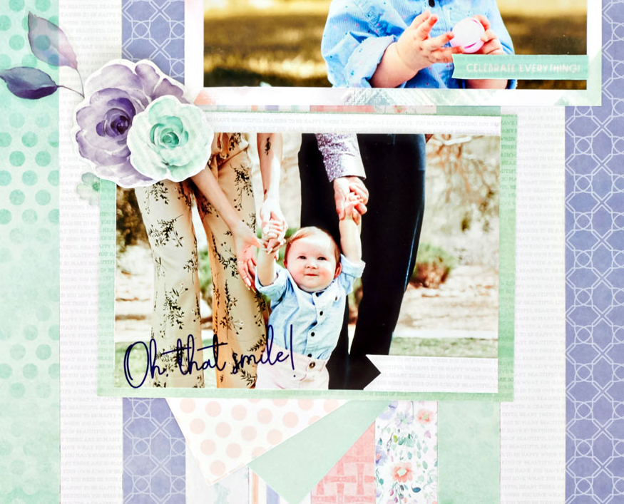 Flourish-Spring-Scrapbook-Layout-Creative-Memories4.jpg