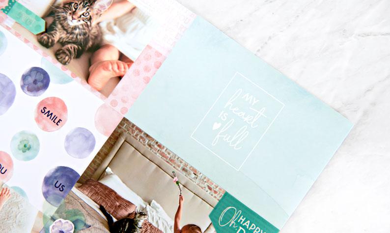 Flourish-Spring-Scrapbooking-Paper-Creative-Memories (1)