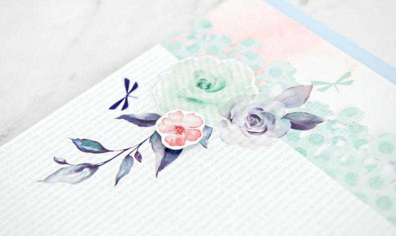 Flourish-Watercolor-Scrapbook-Stickers-Creative-Memories