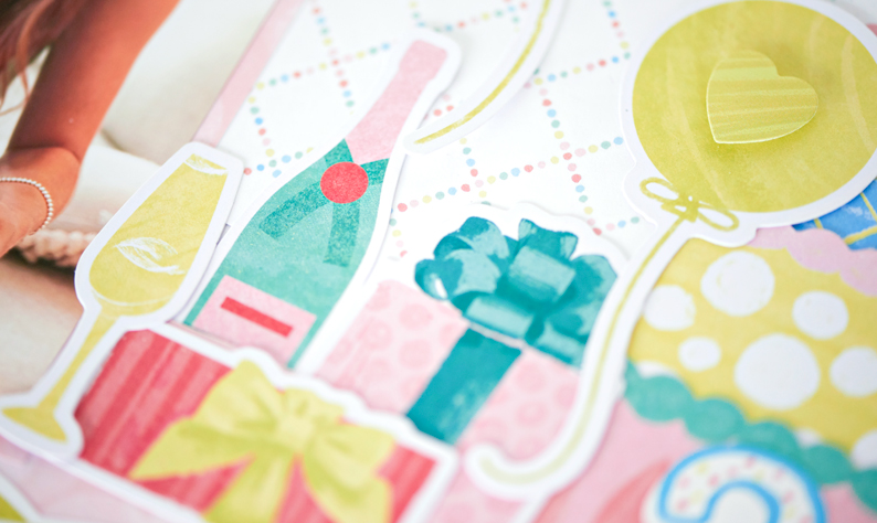 Happy-BirthYAY-Birthday-Scrapbook-Embellishments-Creative-Memories