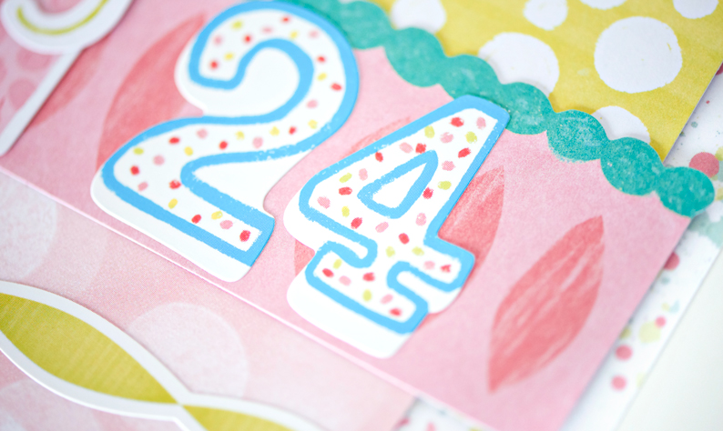 Happy-BirthYAY-Birthday-Scrapbook-Stickers-Creative-Memories