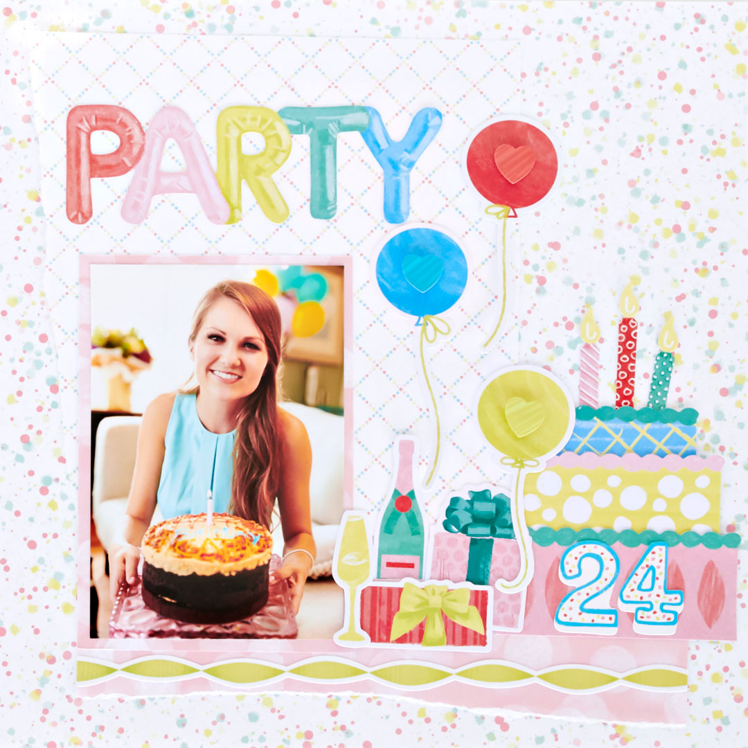 HappyBirthYAY_Layout2_1080x1080 (3)