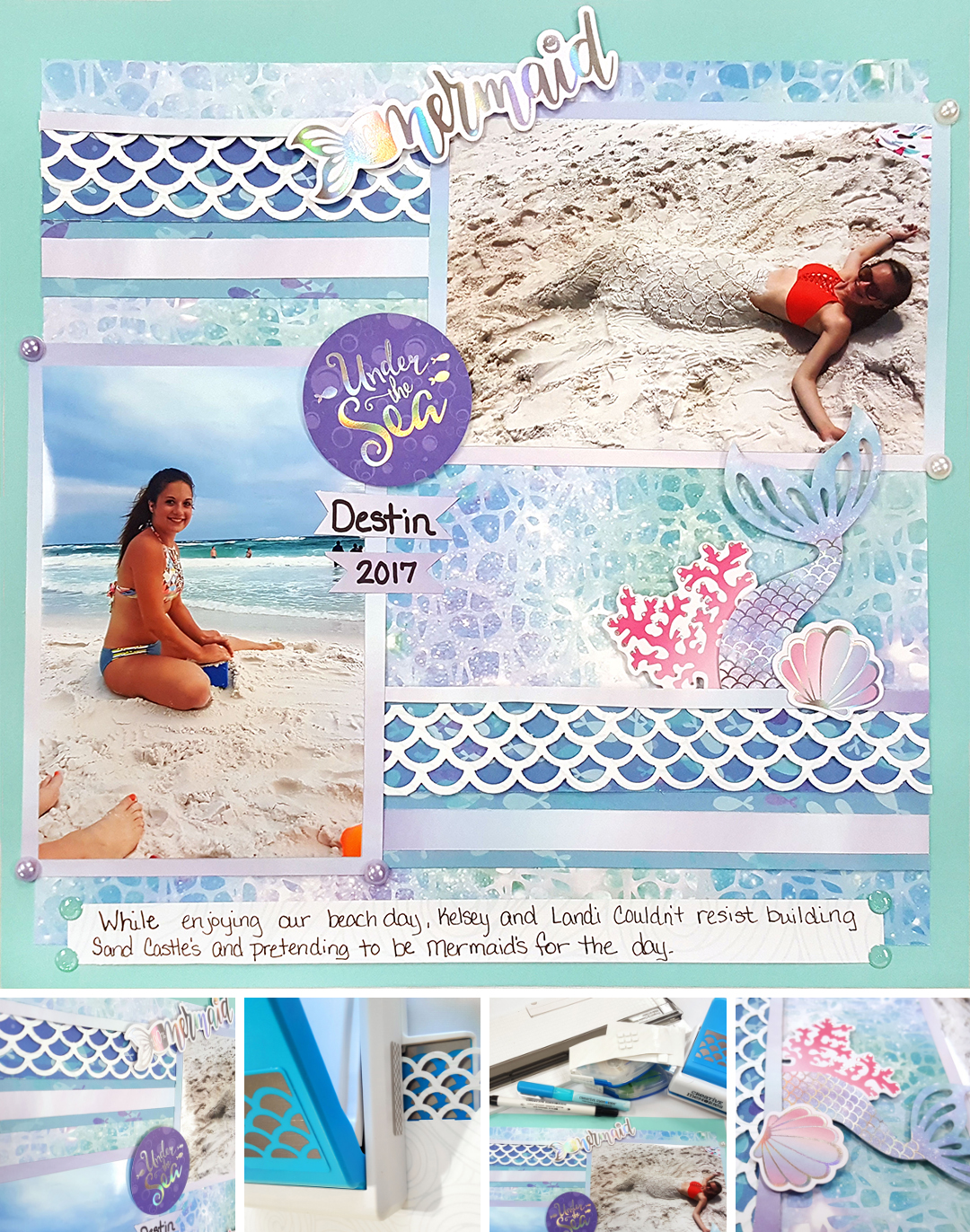 Virtual-Crop-Challenge6-Mermaid-Cove-Creative-Memories