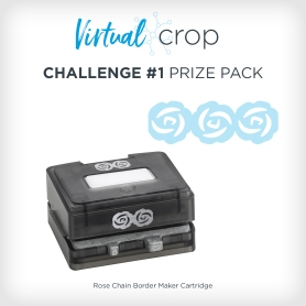 VirtualCrop_0219_Prize1