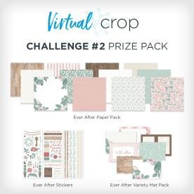 VirtualCrop_0219_Prize2
