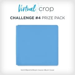 VirtualCrop_0219_Prize4