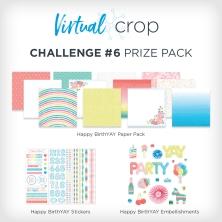 VirtualCrop_0219_Prize6