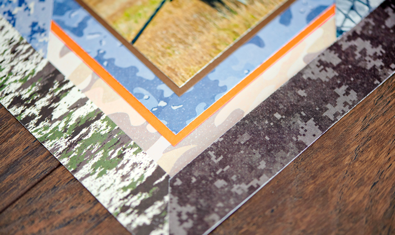 Camo-Scrapbook-Paper-Creative-Memories