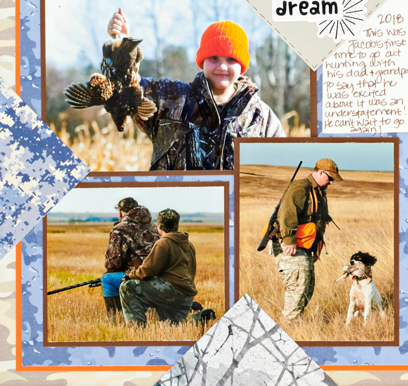 Camouflage-Scrapbook-Layout-Creative-Memories3.jpg
