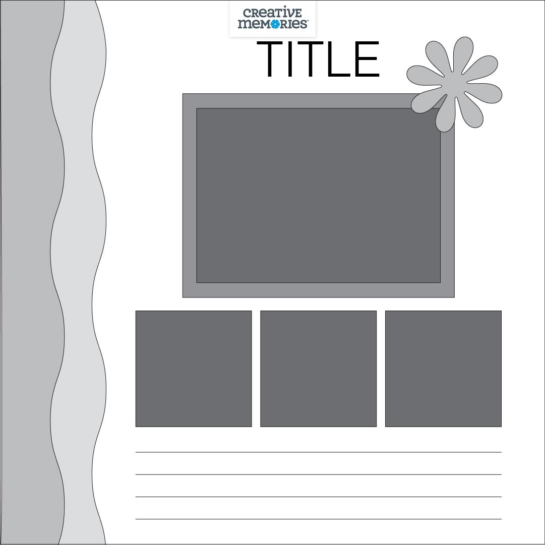 Essentials-Contributor-Layout-Sketch-Creative-Memories (1)