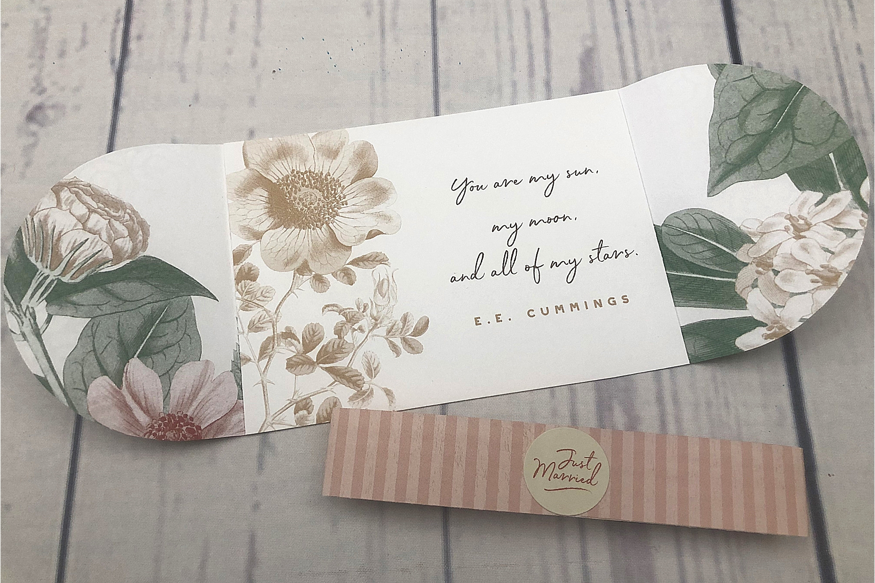 Ever-After-Wedding-Cards-Creative-Memories-NSmith6