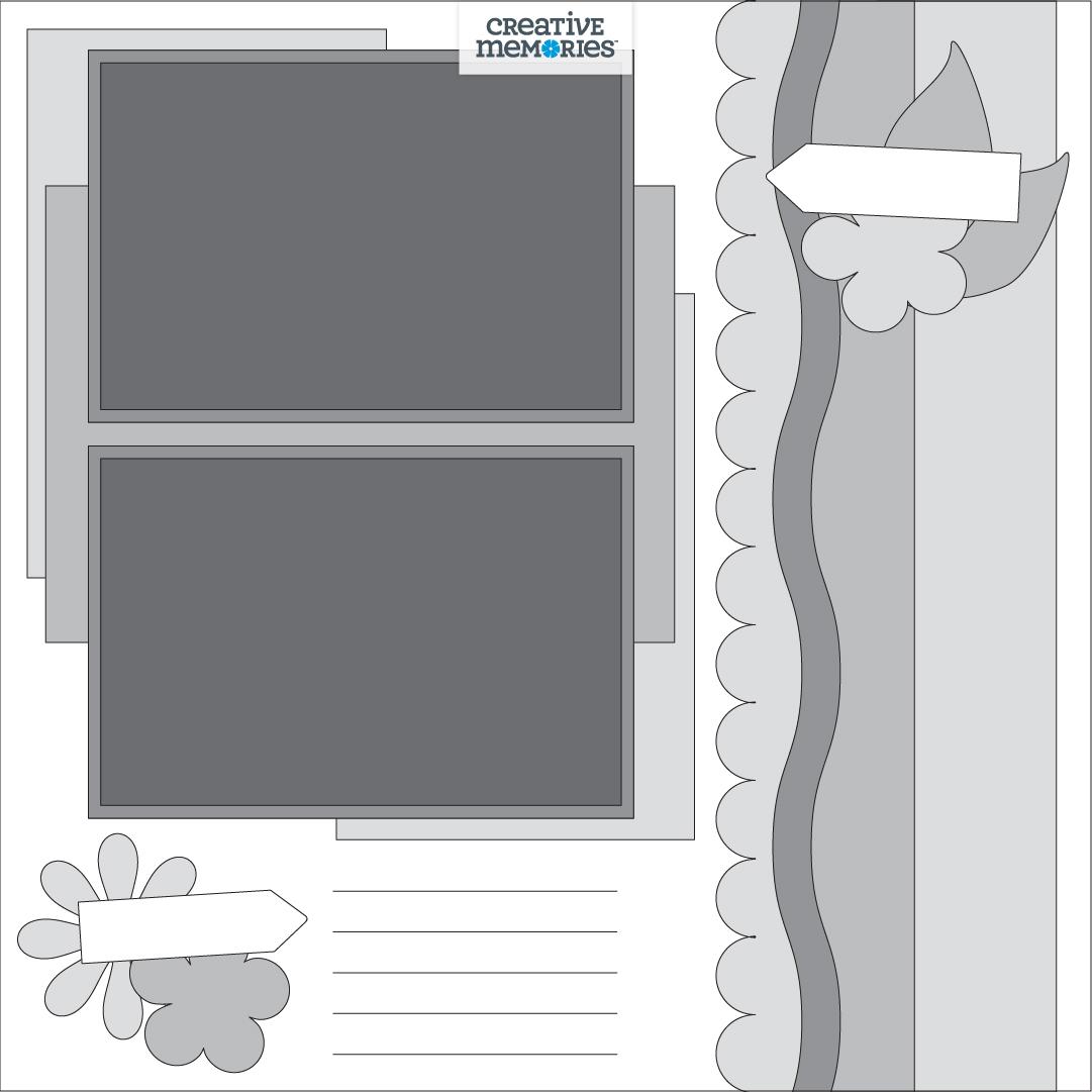 Explorer-Scrapbook-Sketch-Creative-Memories3