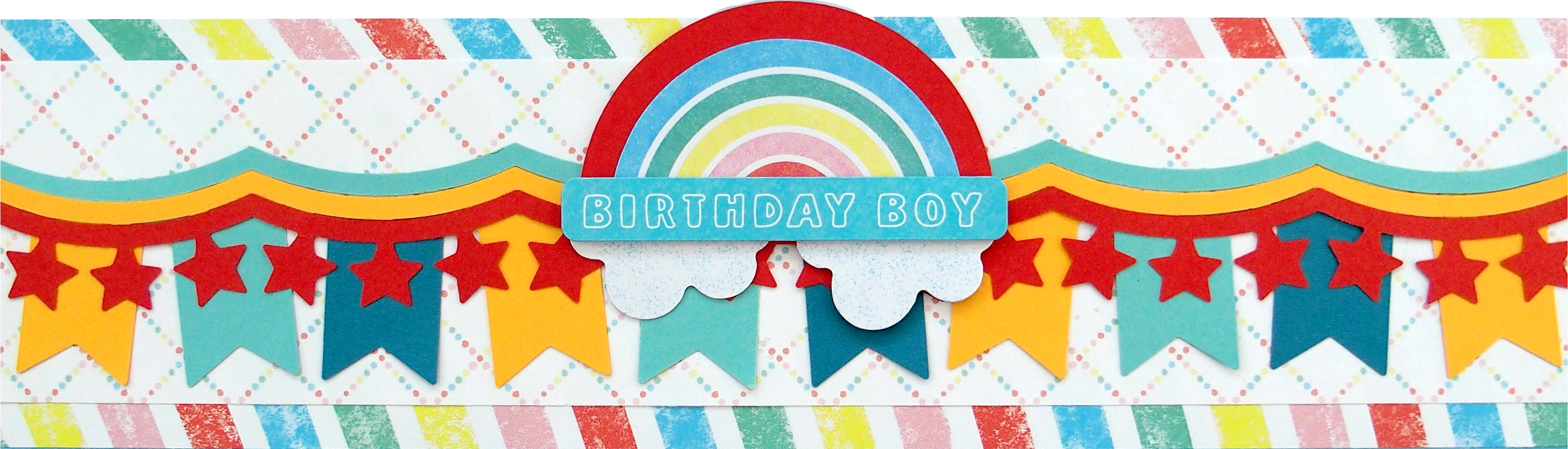 Happy-BirthYAY-Borders-Creative-Memories3.png
