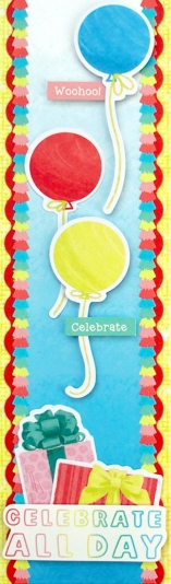 Happy-BirthYAY-Collection-Scrapbooking-Borders-Creative-Memories-8