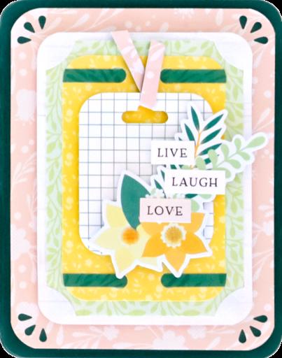 Simply-Sunshine-Card-Creative-Memories