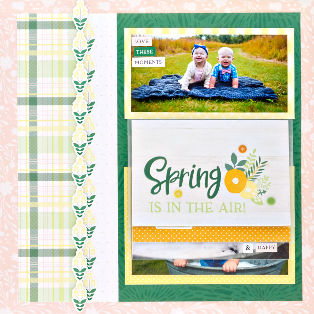 Simply-Sunshine-Layout-Creative-Memories2