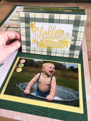 Simply-Sunshine-Peekaboo-Pockets-Layout-Creative-Memories2