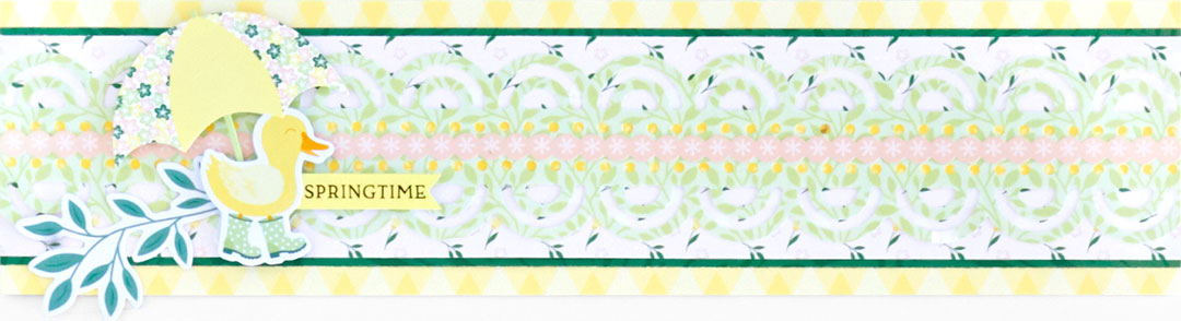 Simply-Sunshine-Scrapbook-Border-Creative-Memories2
