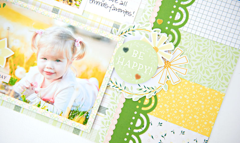 Simply-Sunshine-Spring-Scrapbook-Embellishments-Creative-Memories