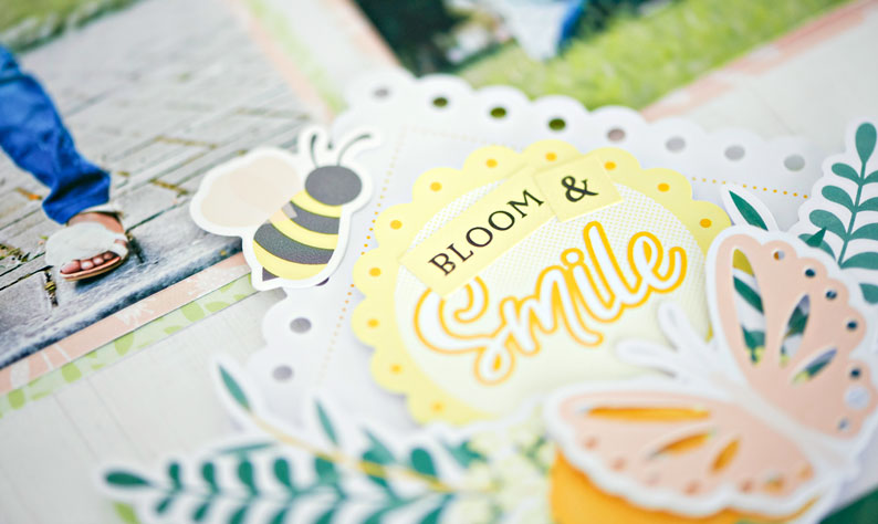 Simply-Sunshine-Spring-Scrapbooking-Decorations-Creative-Memories (1)