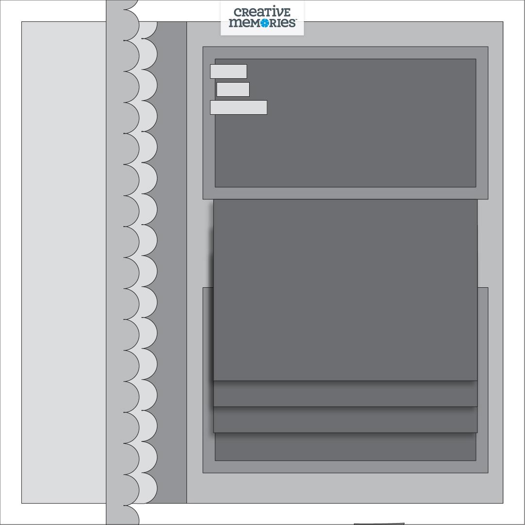SimplySunshine_Layout2_Sketch