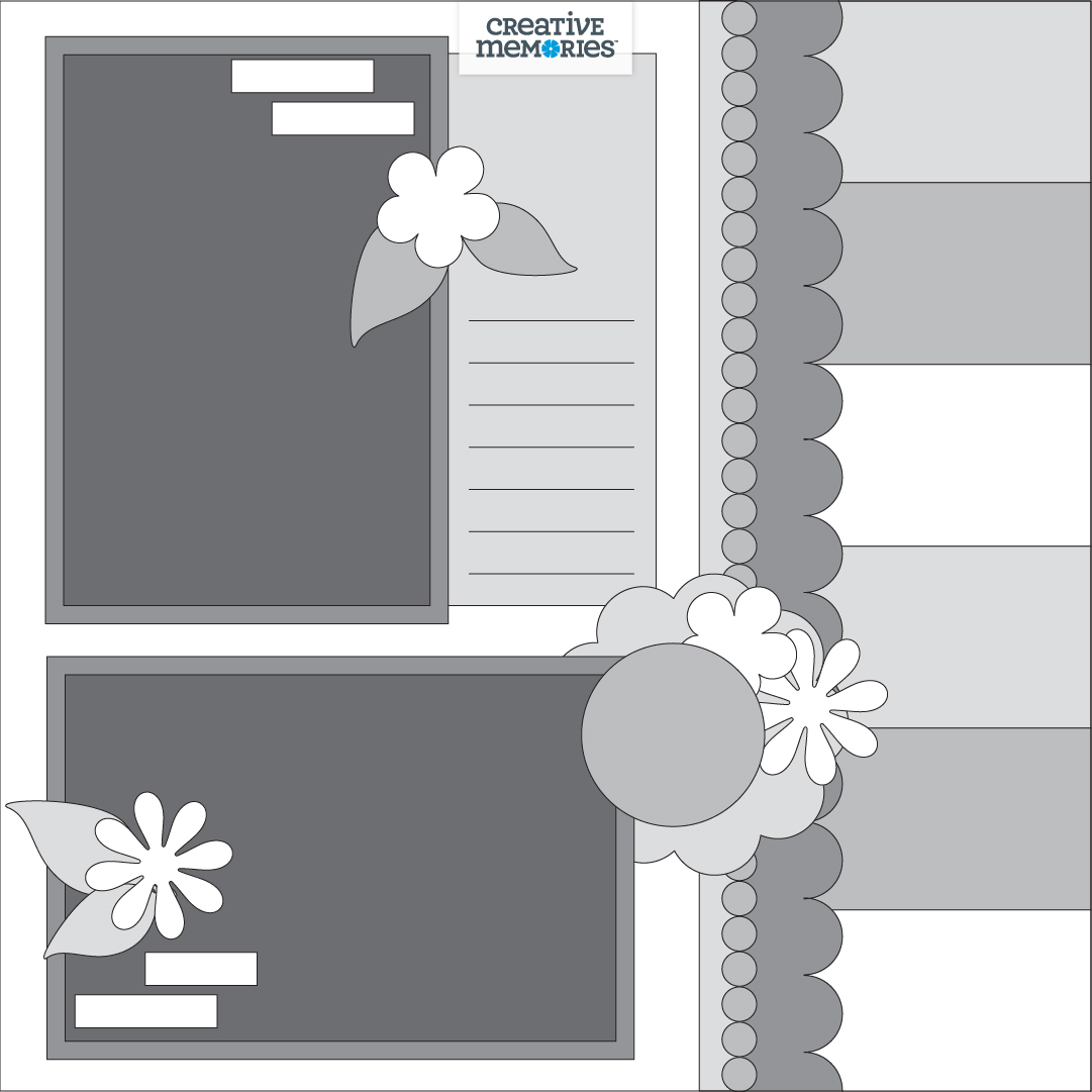 SimplySunshine_Layout4_Sketch