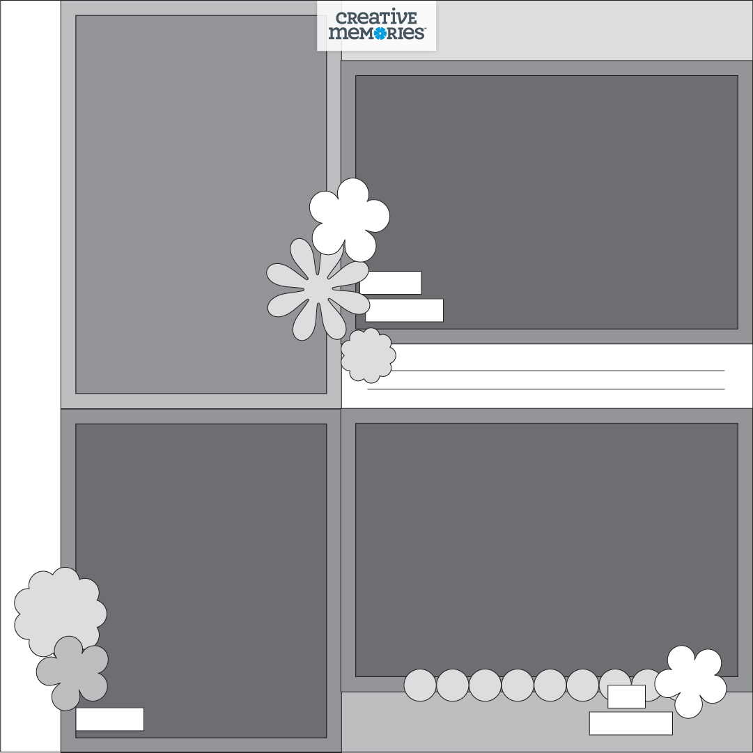 SimplySunshine_Layout5_Sketch