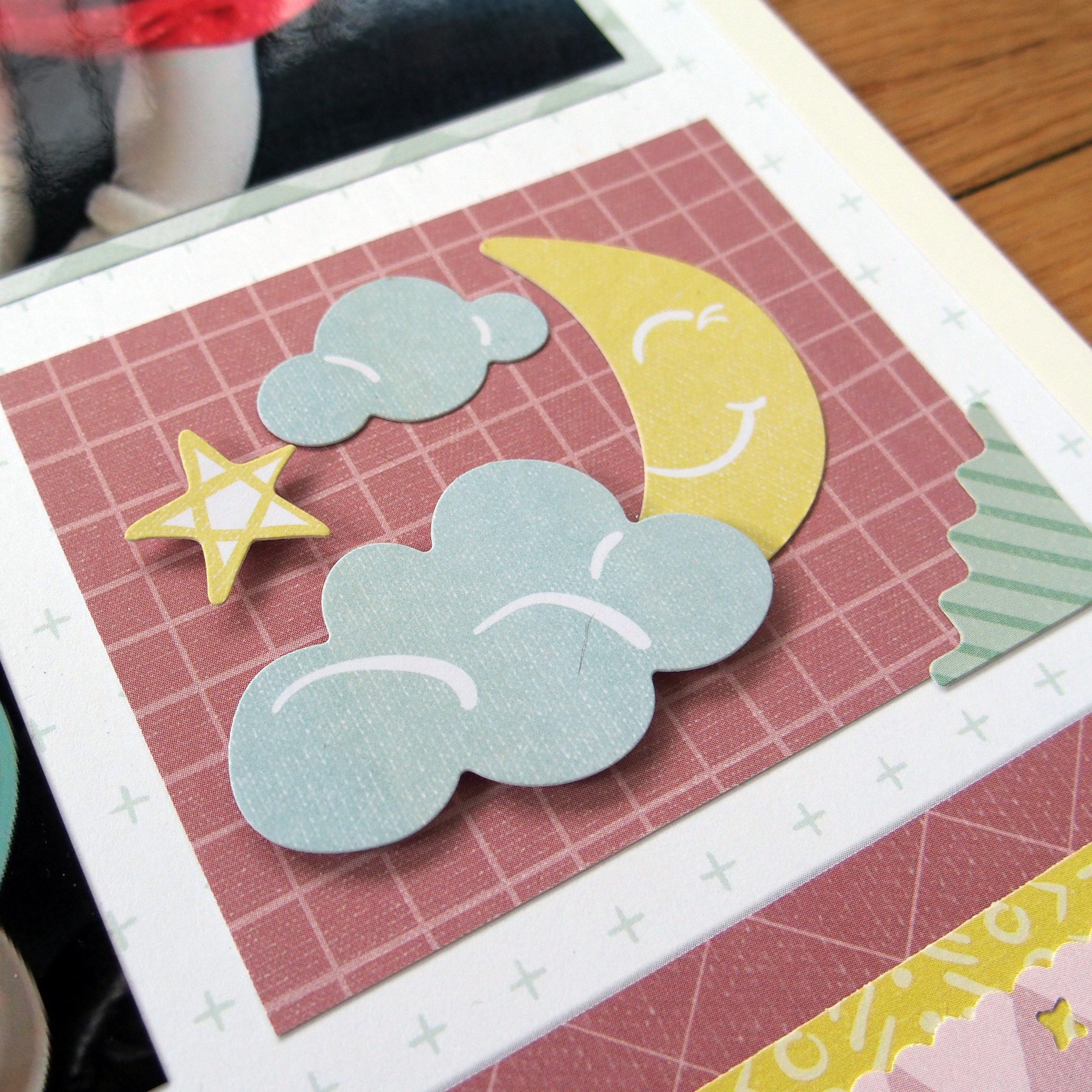 Storytime-Collection-Monthly-Borders-Creative-Memories-27