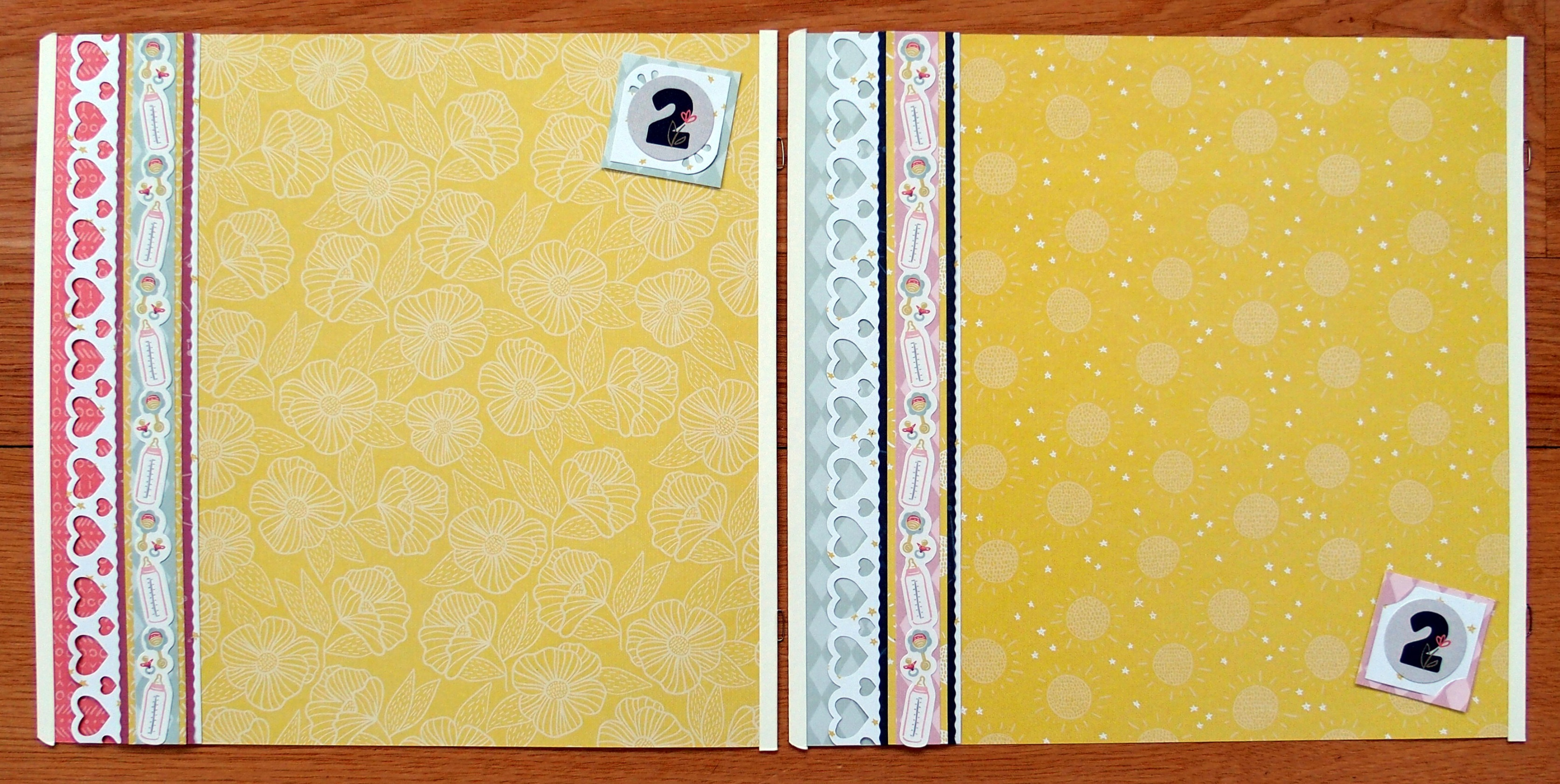 Storytime-Collection-Monthly-Borders-Creative-Memories-16
