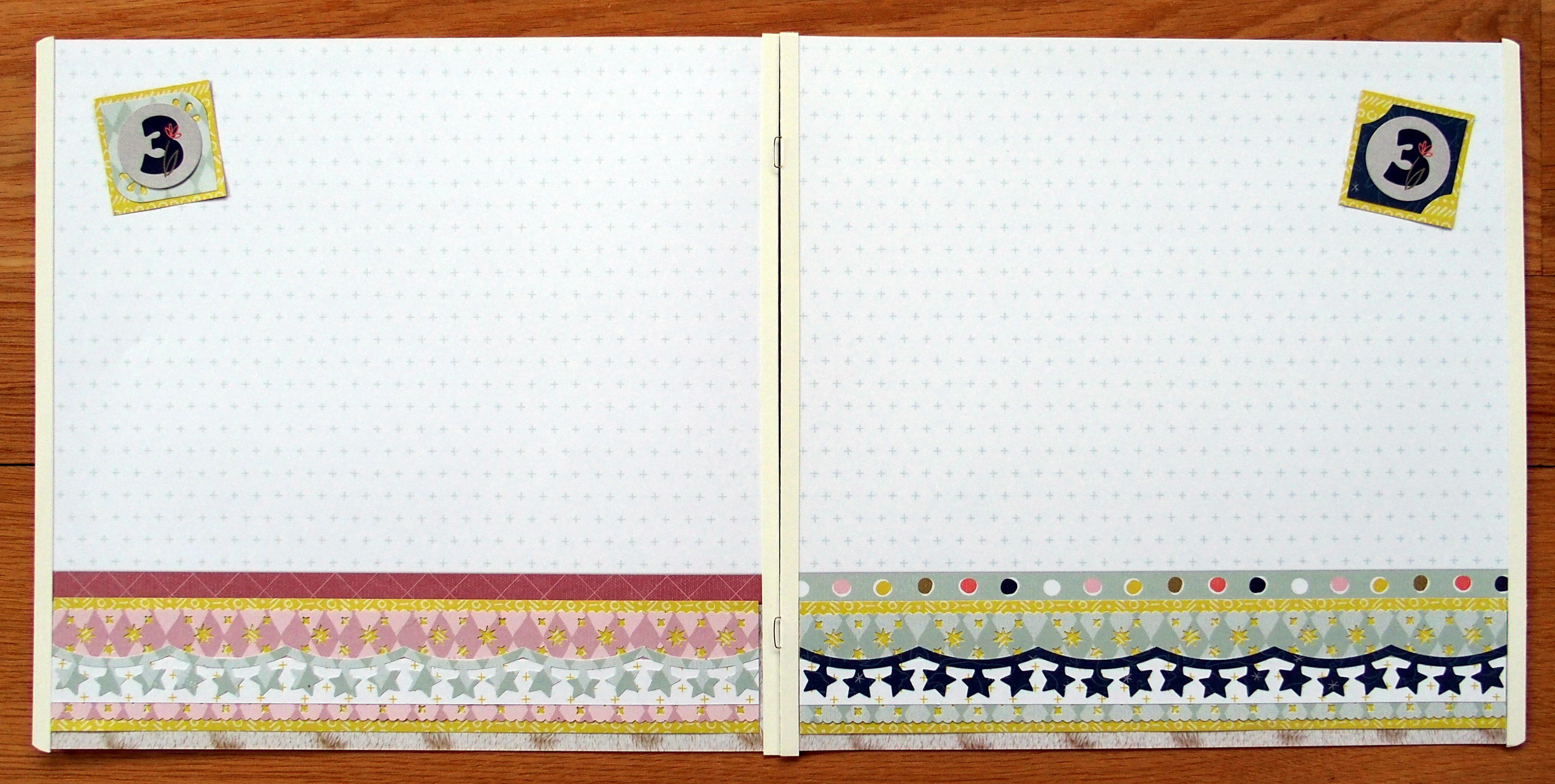 Storytime-Collection-Monthly-Borders-Creative-Memories-17