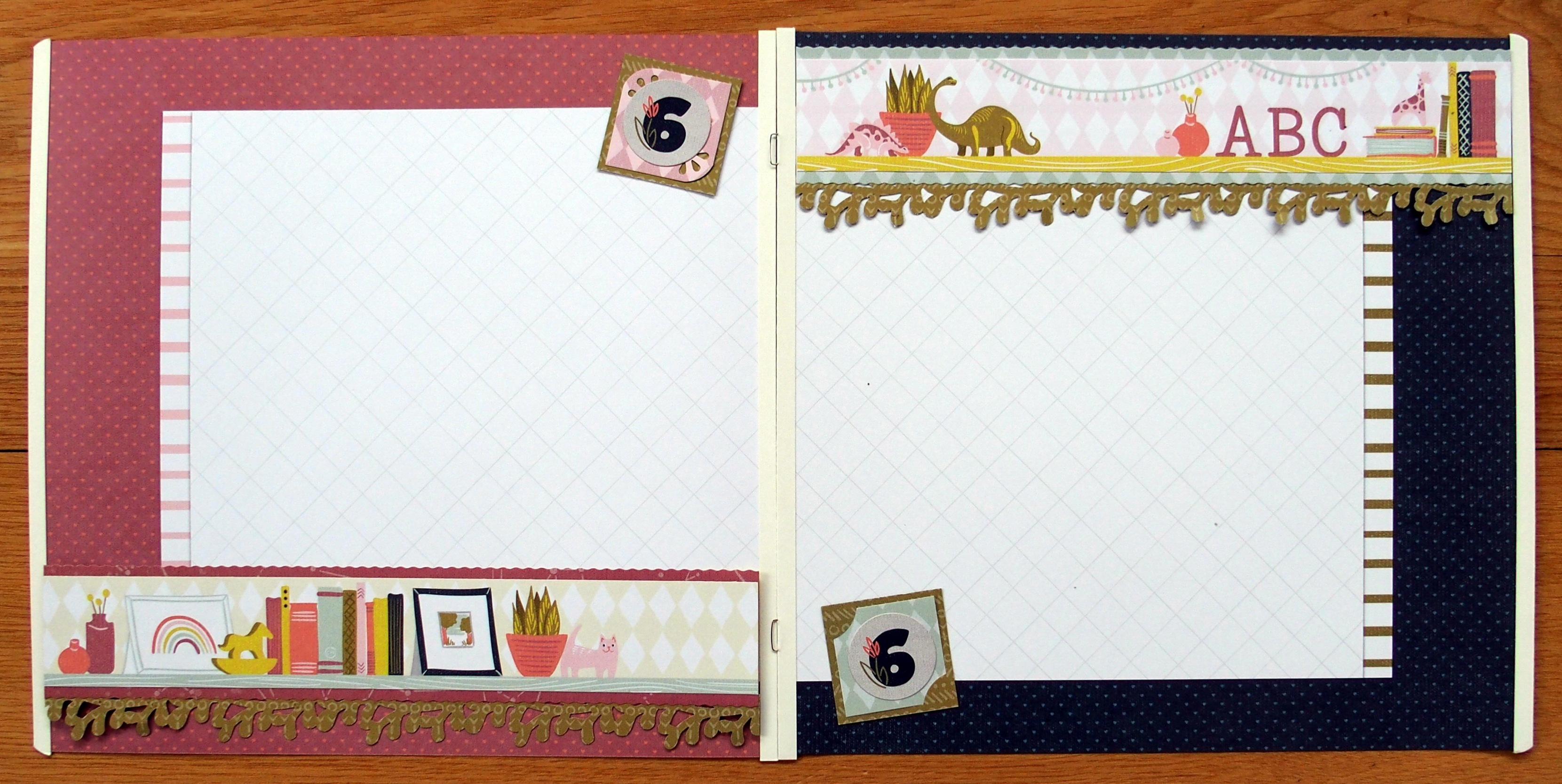 Storytime-Collection-Monthly-Borders-Creative-Memories-19