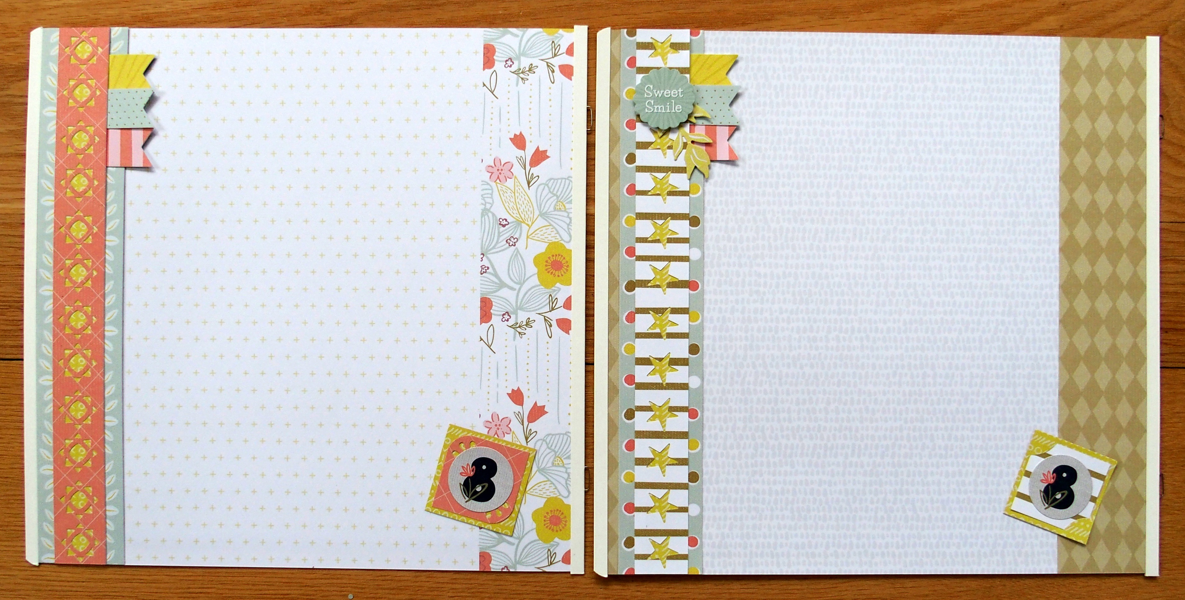 Storytime-Collection-Monthly-Borders-Creative-Memories-21