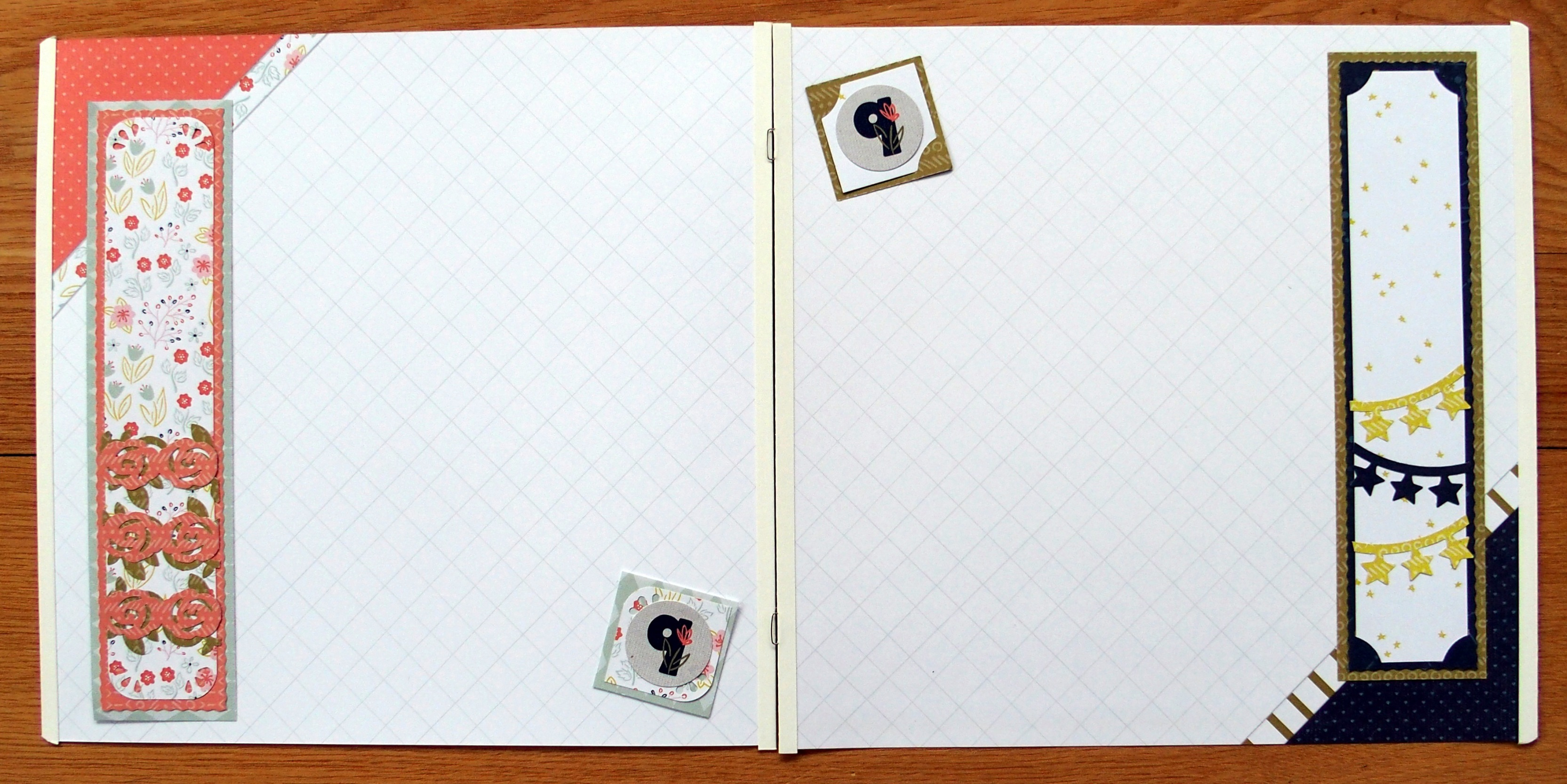 Storytime-Collection-Monthly-Borders-Creative-Memories-22