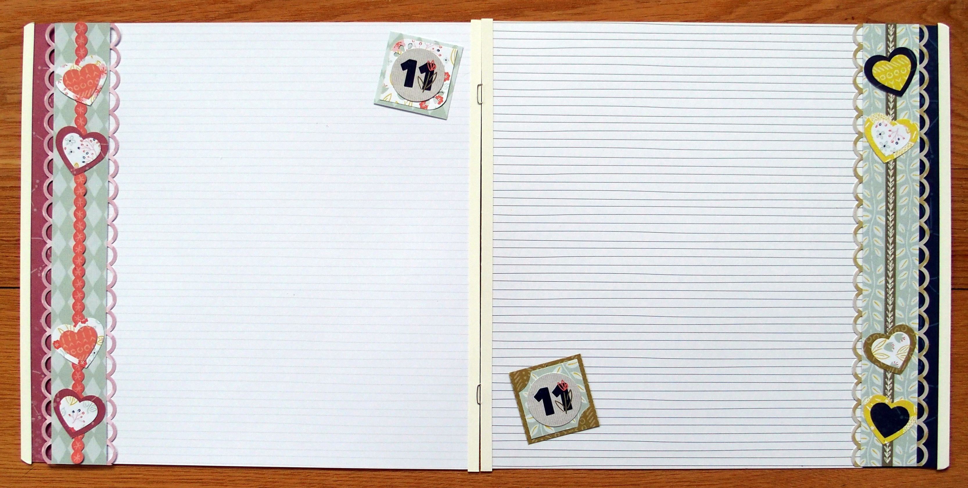 Storytime-Collection-Monthly-Borders-Creative-Memories-24