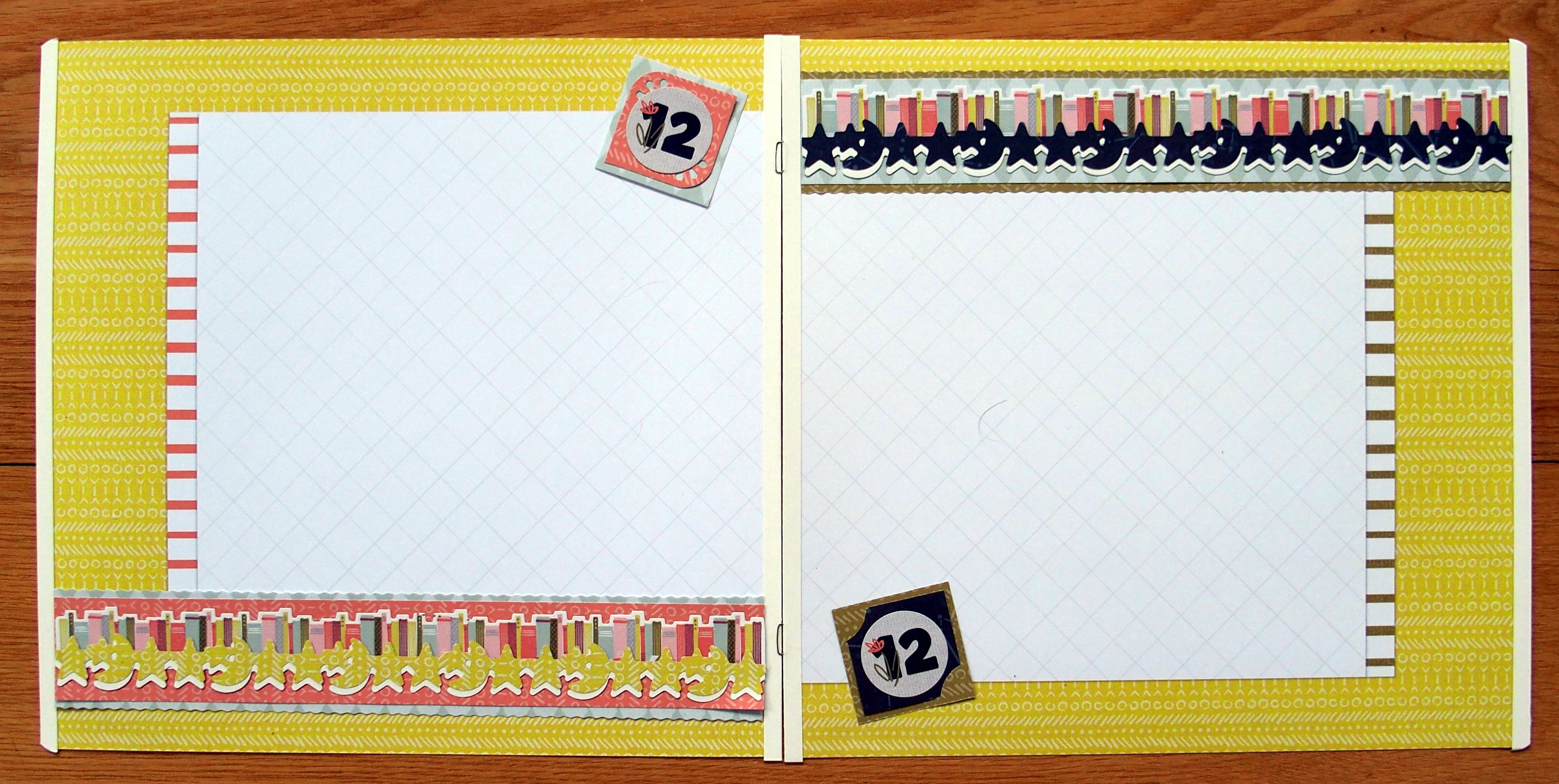 Storytime-Collection-Monthly-Borders-Creative-Memories-25